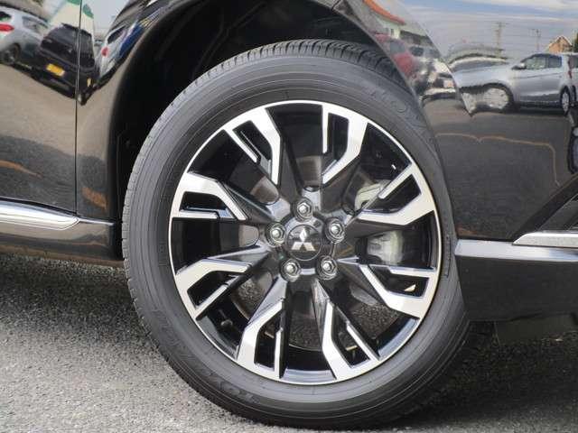 2.0 G セイフティパッケージ 4WD シートヒーター(20枚目)