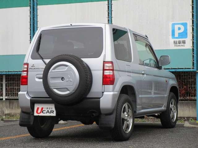 660 XR キーレスエントリー ワンオーナー ABS(5枚目)