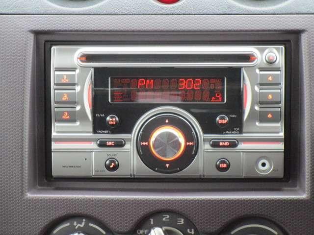 660 XR キーレスエントリー ワンオーナー ABS(8枚目)