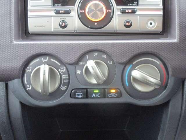 660 XR キーレスエントリー ワンオーナー ABS(9枚目)