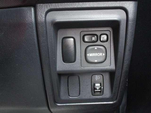 660 XR キーレスエントリー ワンオーナー ABS(11枚目)