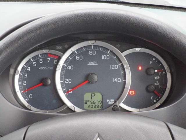 660 XR キーレスエントリー ワンオーナー ABS(15枚目)