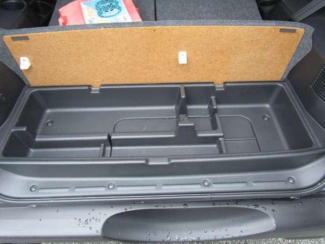 660 XR キーレスエントリー ワンオーナー ABS(18枚目)