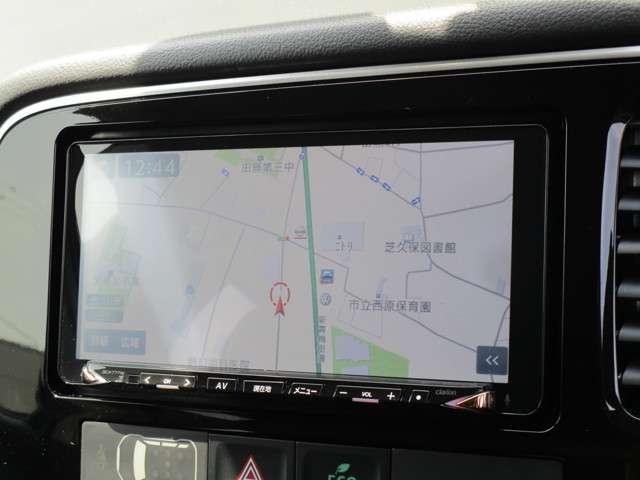 24Gセイフティパッケージ 4WD オートマチックハイビーム(3枚目)