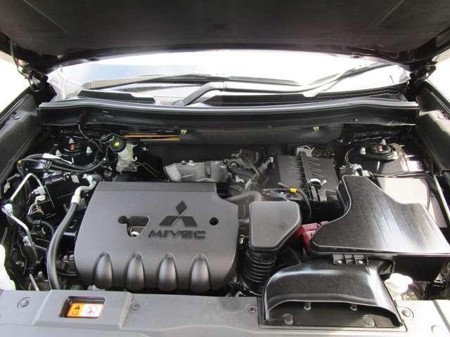 24Gセイフティパッケージ 4WD オートマチックハイビーム(5枚目)