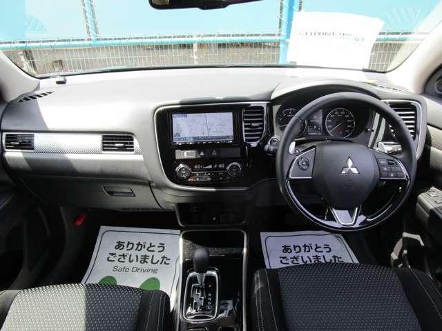 24Gセイフティパッケージ 4WD オートマチックハイビーム(7枚目)