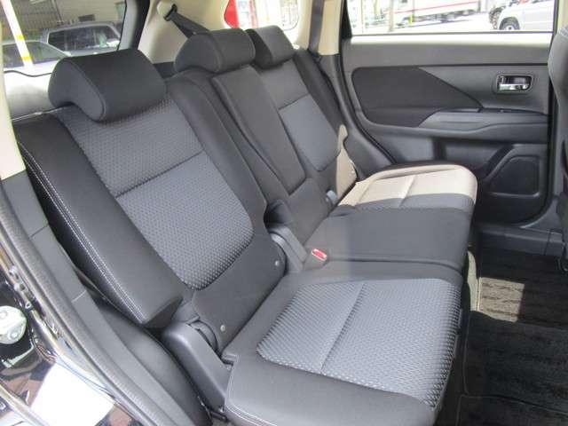 24Gセイフティパッケージ 4WD オートマチックハイビーム(15枚目)