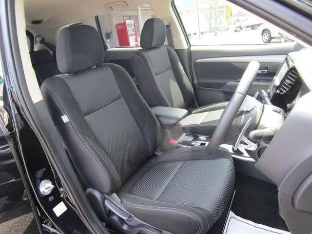 24Gセイフティパッケージ 4WD オートマチックハイビーム(16枚目)