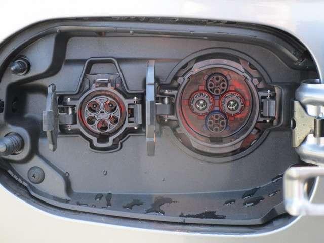 Gプレミアムパッケージ AC100V電源 ロックフォード(11枚目)