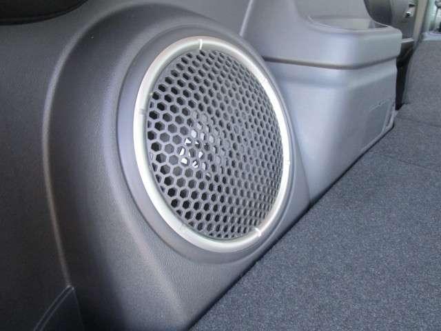 2.0 G ナビパッケージ4WD 本革シート シートヒーター(4枚目)