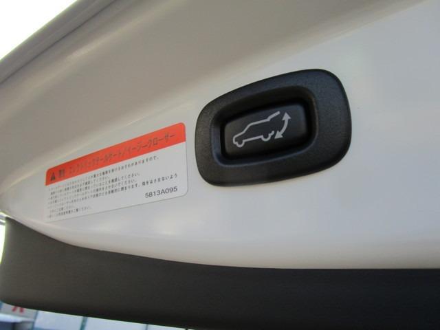 2.0 G ナビパッケージ4WD 本革シート シートヒーター(5枚目)