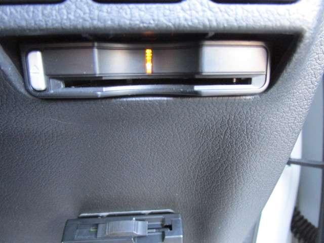 2.0 G ナビパッケージ4WD 本革シート シートヒーター(6枚目)