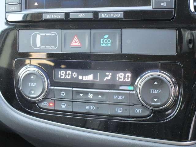2.0 G ナビパッケージ4WD 本革シート シートヒーター(9枚目)