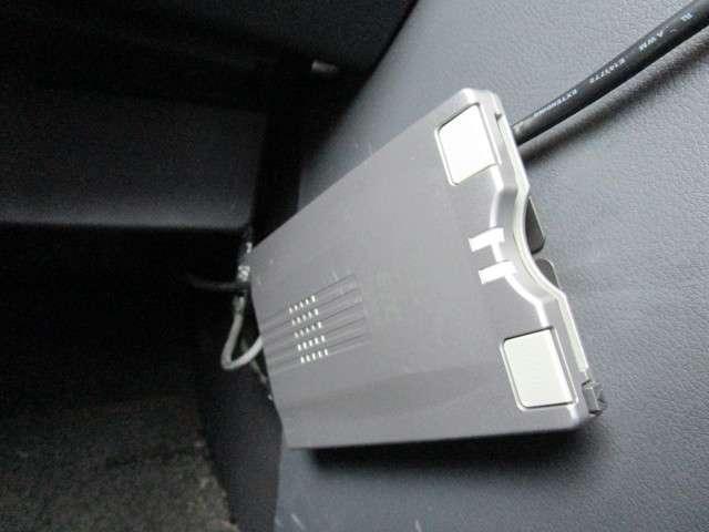 2.4Gパワーパッケージ4WD HDDナビ ETC(4枚目)