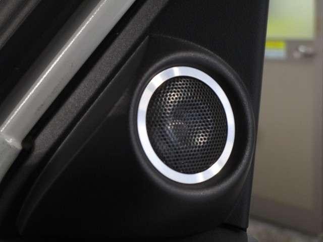 3.2 ショート VR-II ディーゼルターボ 4WD(17枚目)