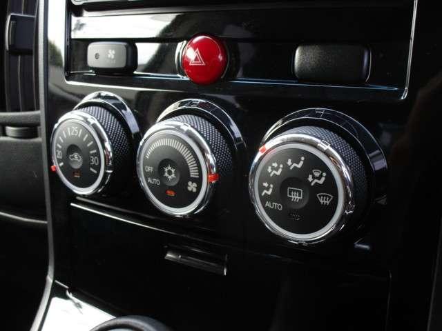 2.2 D パワーパッケージ ディーゼルターボ 4WD(18枚目)