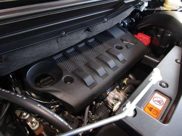 アーバンギア22Gパワー 4WD サポ 101ナビ  禁煙(12枚目)