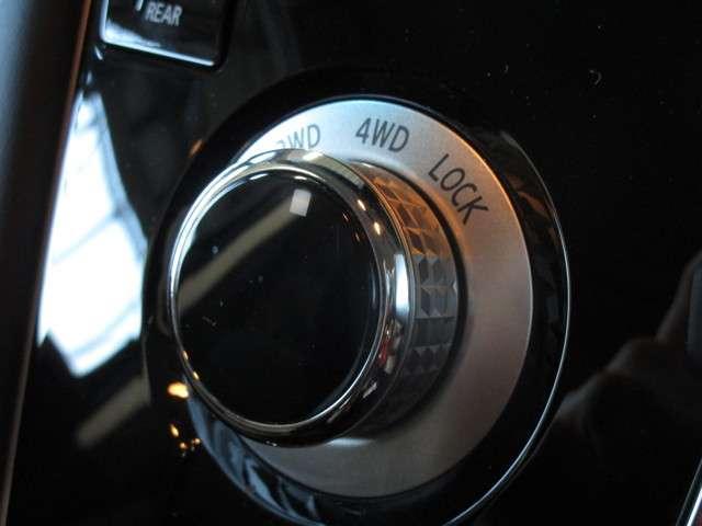 アーバンギア22Gパワー 4WD サポ 101ナビ  禁煙(14枚目)