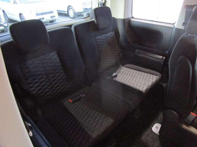 アーバンギア22Gパワー 4WD サポ 101ナビ  禁煙(17枚目)
