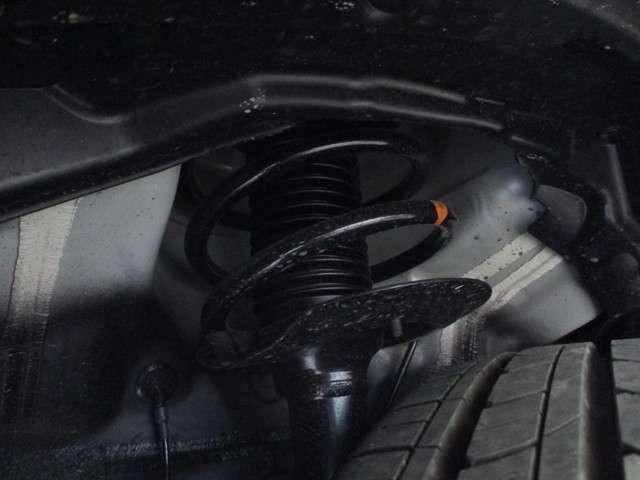 24G 禁煙 電温 11型ナビ AC 残存95.8% サポS(16枚目)