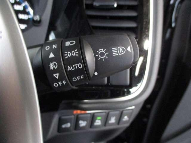 2.4GプラスPKG 4WD ナビ 電温 サンルーフ 誤発進(16枚目)