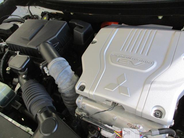 2.0GナビPKG 4WD 禁煙車 1500W電源 ナビ(71枚目)