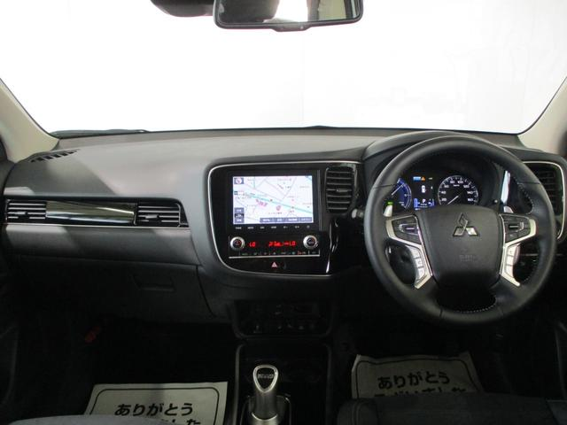 2.4Gプラスパッケージ4WD 禁煙車 1500W電源 ナビ(46枚目)