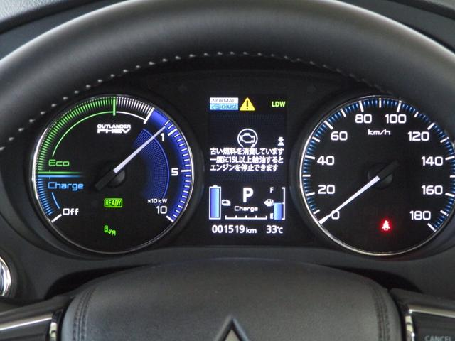 2.4Gプラスパッケージ4WD 禁煙車 1500W電源 ナビ(48枚目)