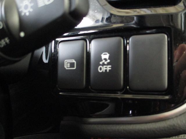 2.4Gプラスパッケージ4WD 禁煙車 1500W電源 ナビ(50枚目)