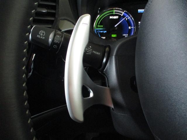 2.4Gプラスパッケージ4WD 禁煙車 1500W電源 ナビ(55枚目)