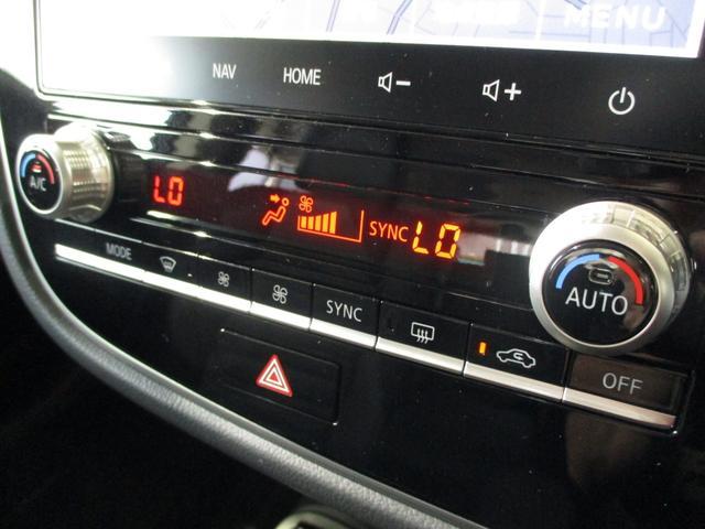 2.4Gプラスパッケージ4WD 禁煙車 1500W電源 ナビ(56枚目)