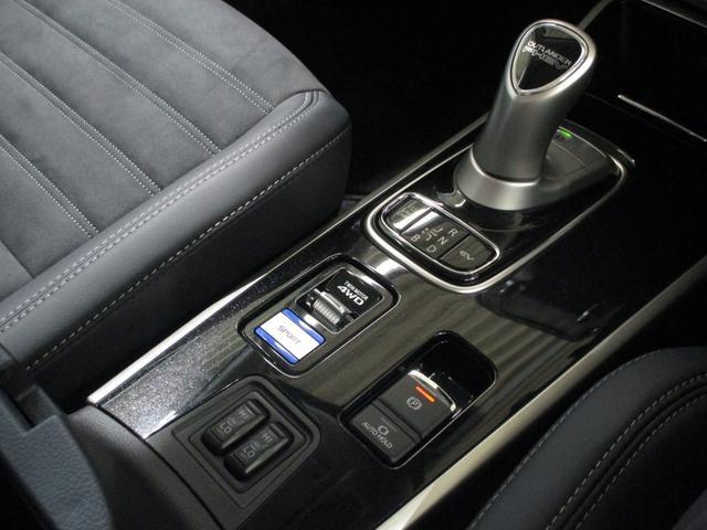 2.4Gプラスパッケージ4WD 禁煙車 1500W電源 ナビ(62枚目)