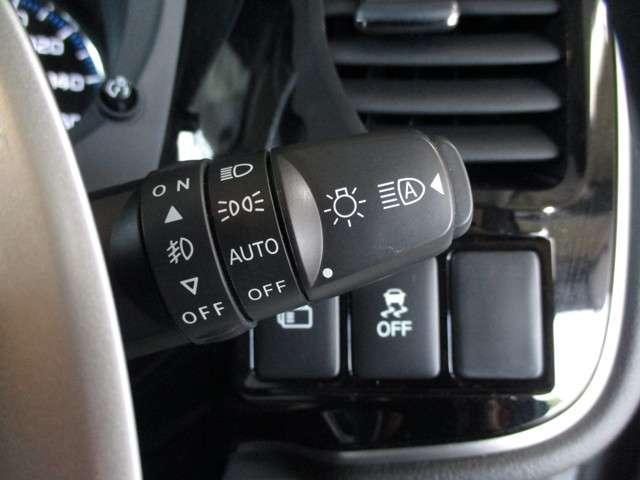 2.0Gナビパッケージ4WD 禁煙車 衝突軽減 誤発進抑制(15枚目)