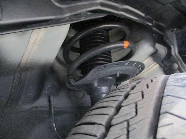 2.0Gナビパッケージ4WD 禁煙車 衝突軽減 誤発進抑制(16枚目)