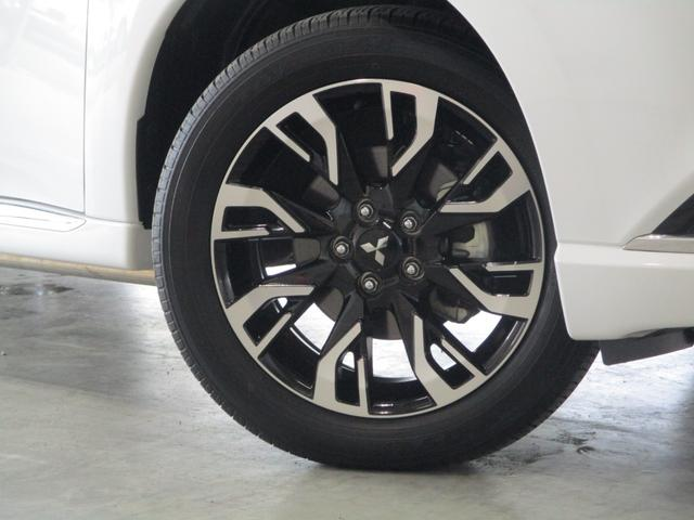 2.0Gナビパッケージ4WD 禁煙車 衝突軽減 誤発進抑制(65枚目)