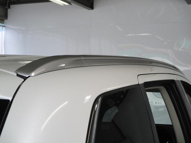 2.0Gナビパッケージ4WD 禁煙車 衝突軽減 誤発進抑制(71枚目)