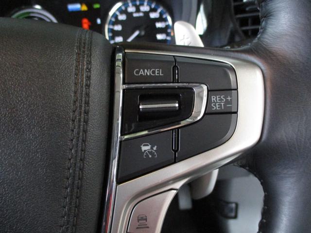 2.0Gナビパッケージ4WD 禁煙車 ナビ 衝突被害 誤発進(54枚目)