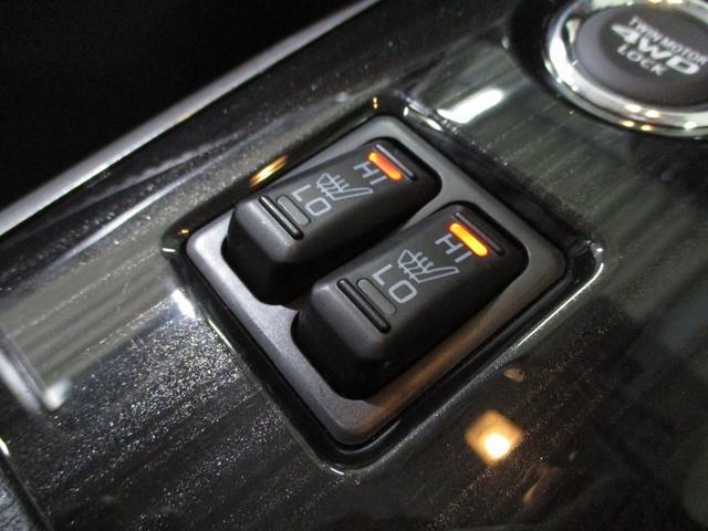 2.0Gナビパッケージ4WD 禁煙車 ナビ 衝突被害 誤発進(64枚目)