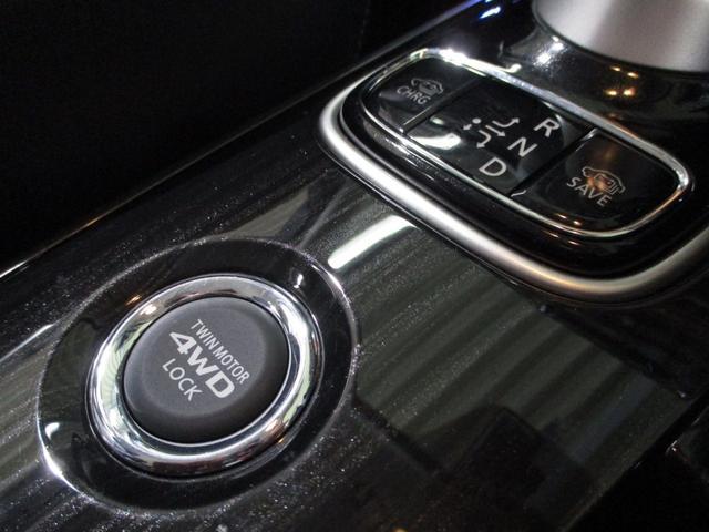 2.0Gナビパッケージ4WD 禁煙車 ナビ 衝突被害 誤発進(65枚目)