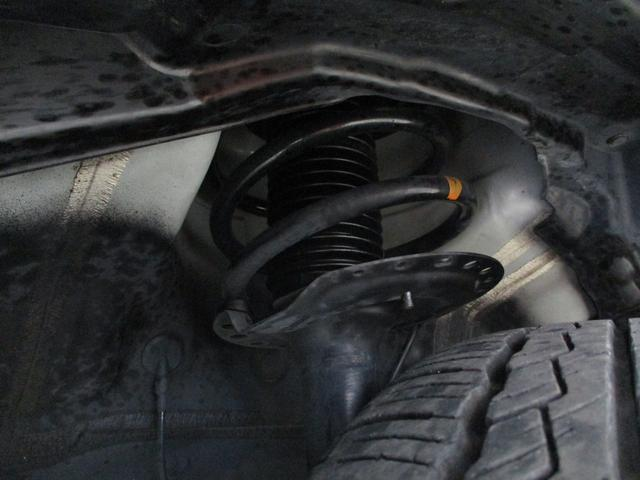 2.0Gナビパッケージ4WD 禁煙車 ナビ 衝突被害 誤発進(69枚目)