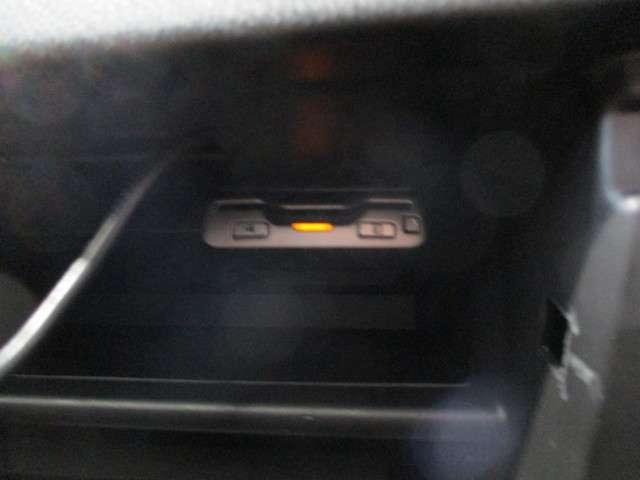 2.0 GセイフティPKG4WD 禁煙車 衝突軽減 誤発進(8枚目)