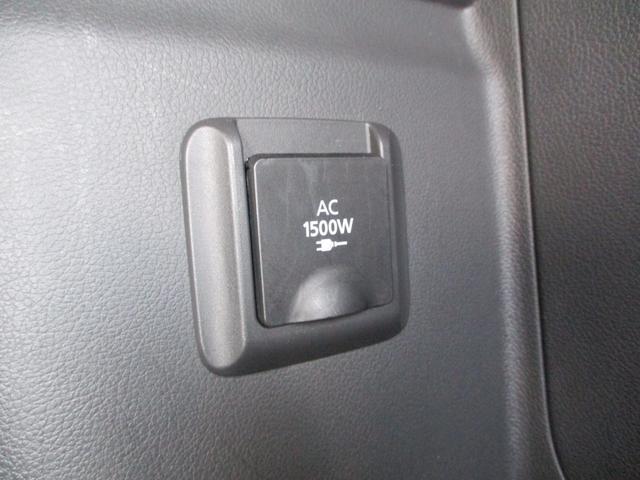 2.0 GセイフティPKG4WD 禁煙車 衝突軽減 誤発進(49枚目)