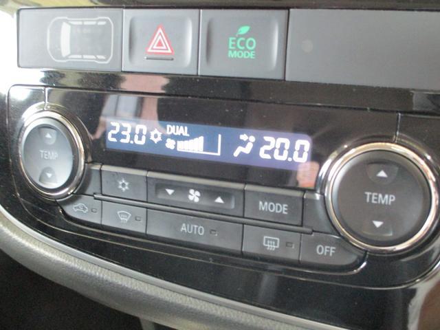 2.0 GセイフティPKG4WD 禁煙車 衝突軽減 誤発進(59枚目)