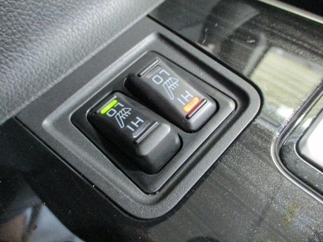 2.0 GセイフティPKG4WD 禁煙車 衝突軽減 誤発進(61枚目)