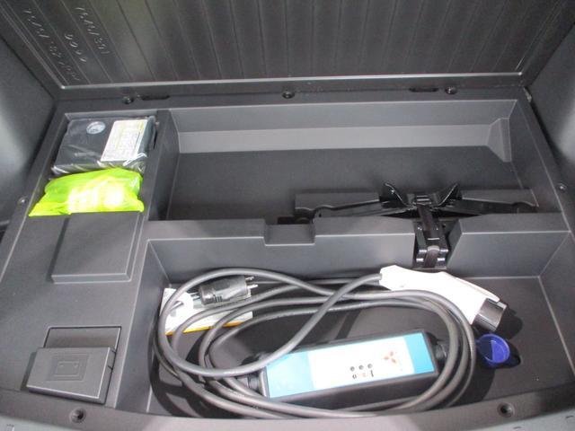 2.0 GセイフティPKG 4WD 誤発進抑制+Pセンサー(34枚目)