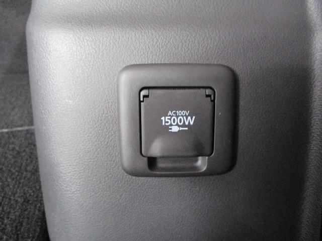 2.0 GセイフティPKG 4WD 誤発進抑制+Pセンサー(36枚目)