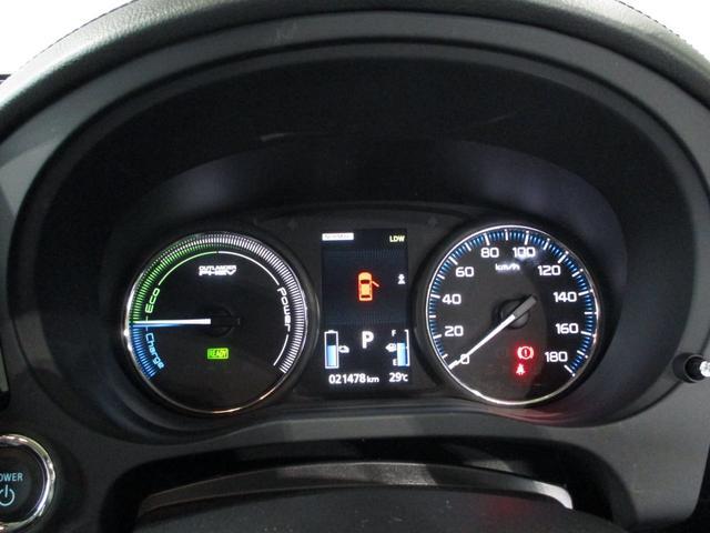 2.0 GセイフティPKG 4WD 誤発進抑制+Pセンサー(46枚目)