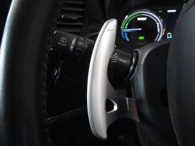 2.0 GセイフティPKG 4WD 誤発進抑制+Pセンサー(49枚目)