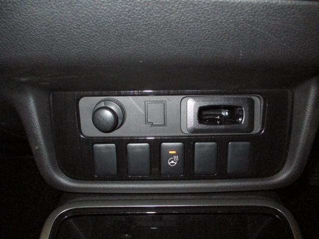 2.0 GセイフティPKG 4WD 誤発進抑制+Pセンサー(55枚目)