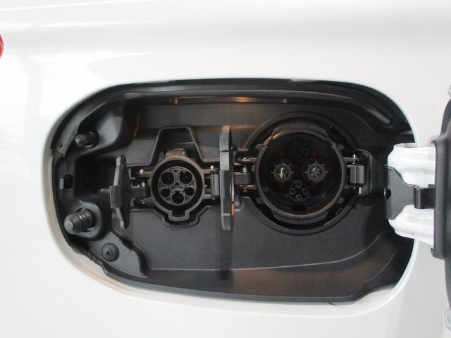 「三菱」「アウトランダーPHEV」「SUV・クロカン」「東京都」の中古車59